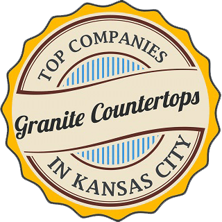 Top Companies in Kansas City - Granite Countertops