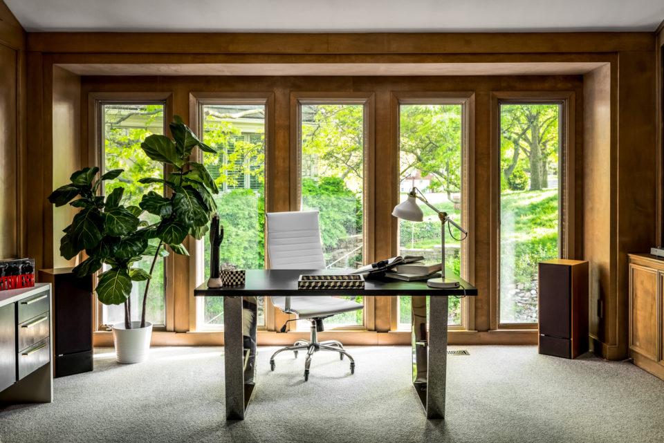 Ann Arkebauer Office