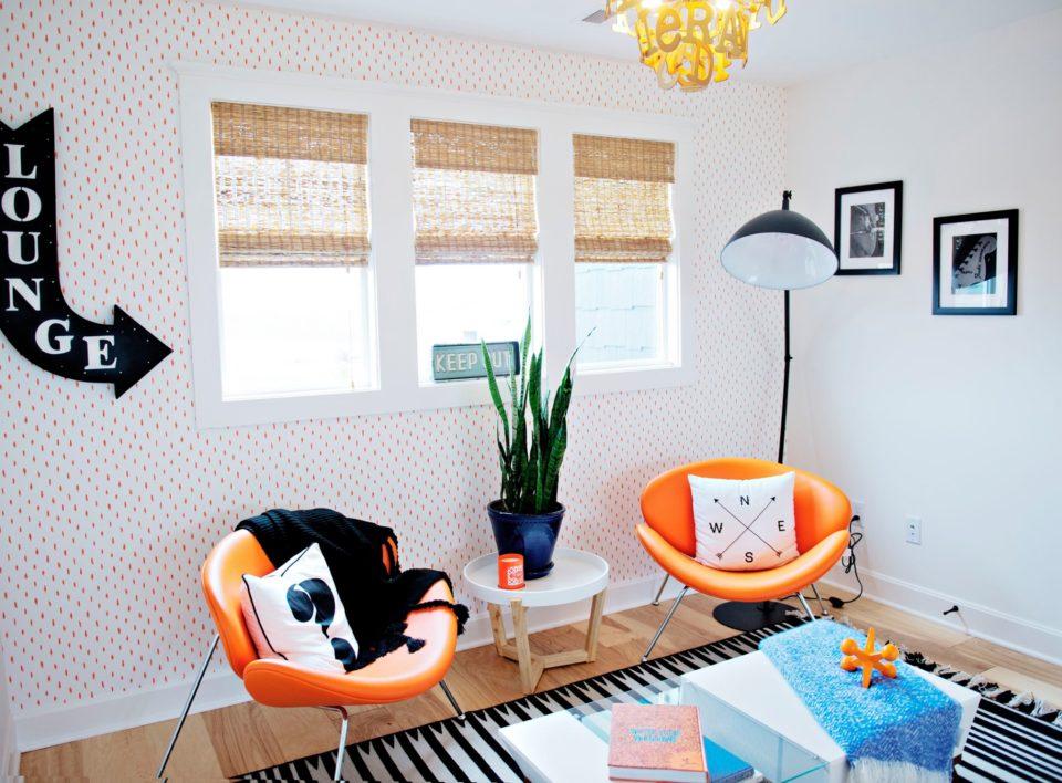 washam livingroom