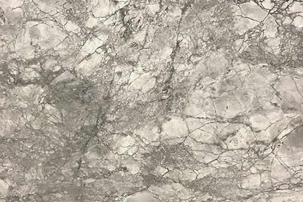 Arabescato 1 – Marble