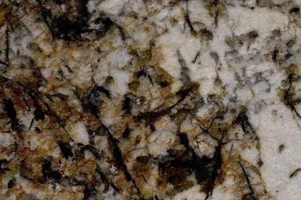 Calico – Granite