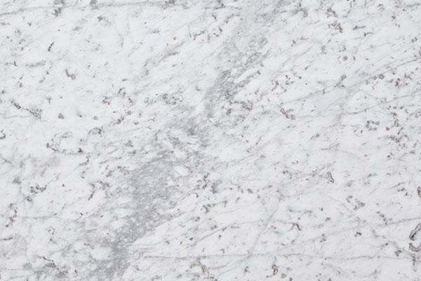 Carrara White – Marble