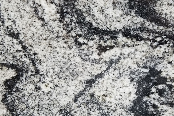 Cloudy White – Granite