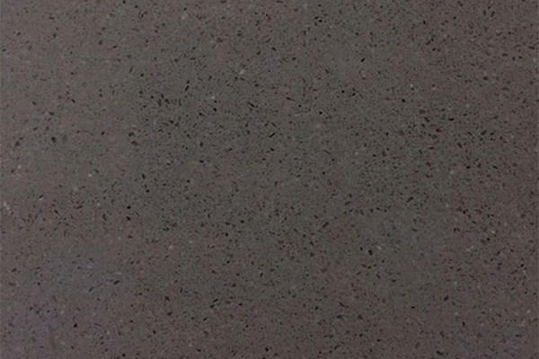 Concrete Gray – Quartz