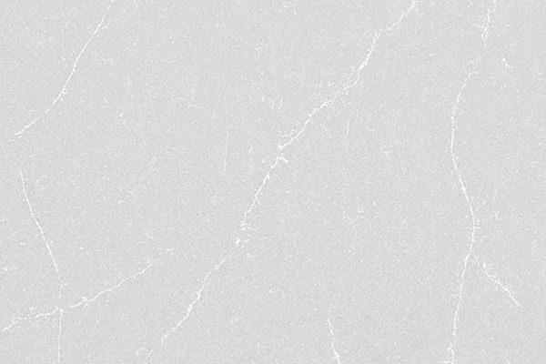 Desert Silver – Quartz