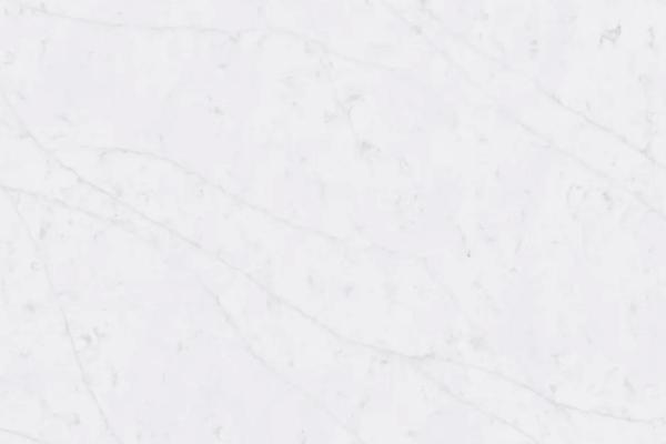 Eternal Statuario – Quartz