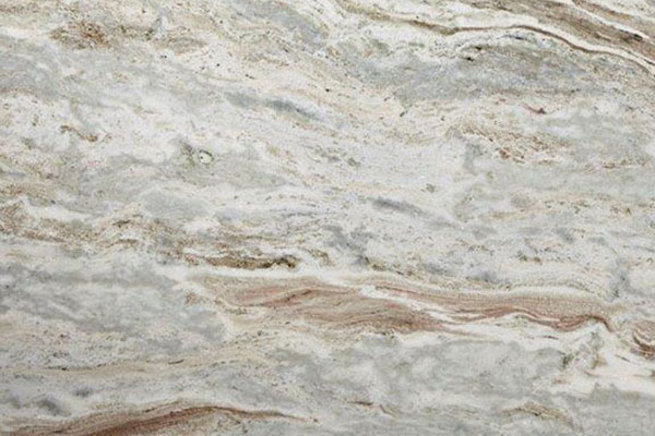 Fantasy Brown Polished – Marble