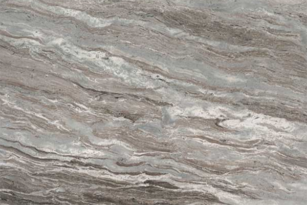 Fantasy Brown Brushed – Marble