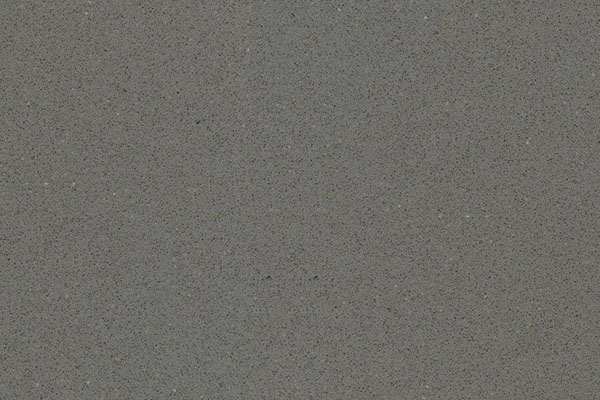 Grey Expo – Quartz