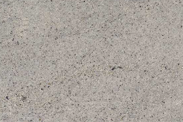 Himalaya White – Granite