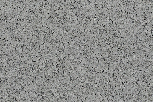 Iced Gray – Quartz