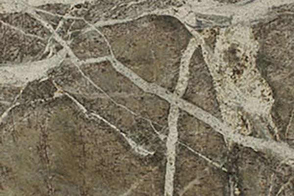 Invictus – Granite