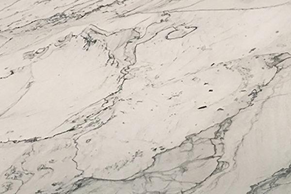 Lamberti Bianco – Quartzite