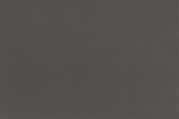 Manhattan Gray – Quartz