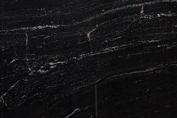 Nero Orion Honed – Granite
