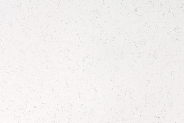 New Carrara Marmi – Quartz