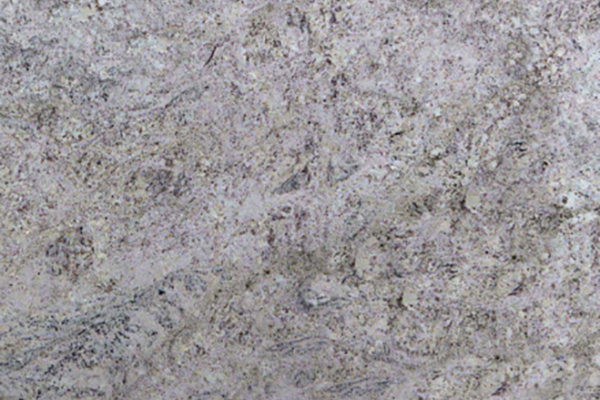 Salinas White – Granite