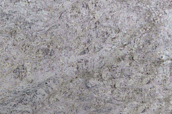 Salinas White – Granite