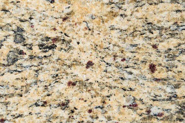 Santa Cecilia – Granite