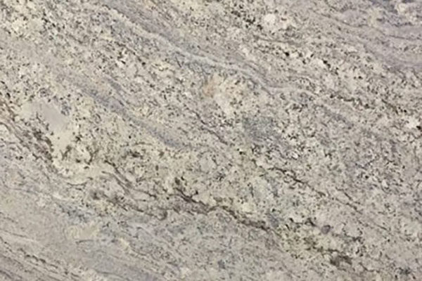 Silver Dream – Granite