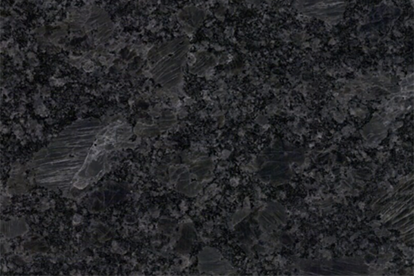 Silver Pearl – Granite