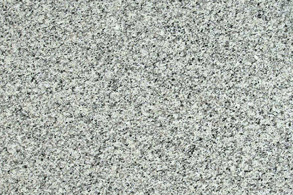 Valle Nevado – Granite