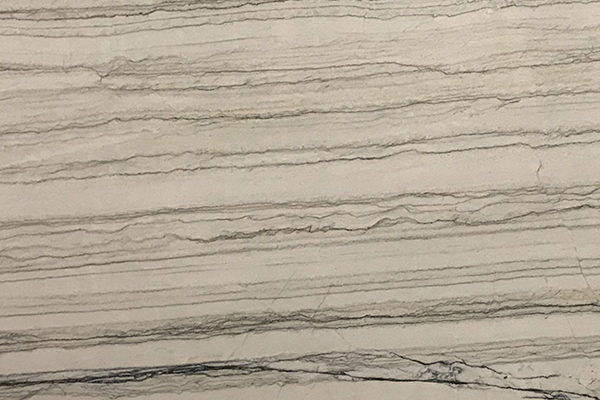 White Macaubas – Quartzite