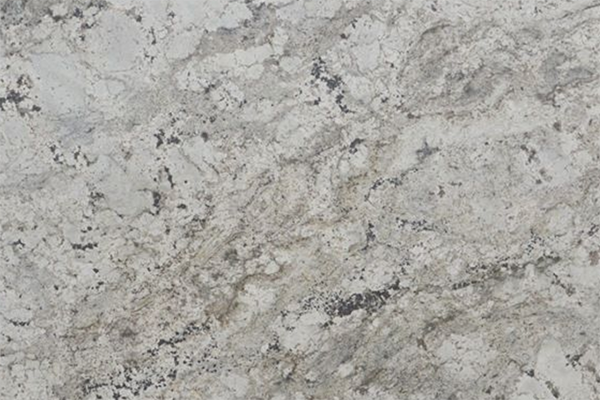 White Paradise – Granite
