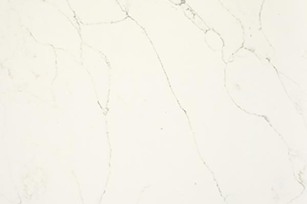 Avenue White – Quartz