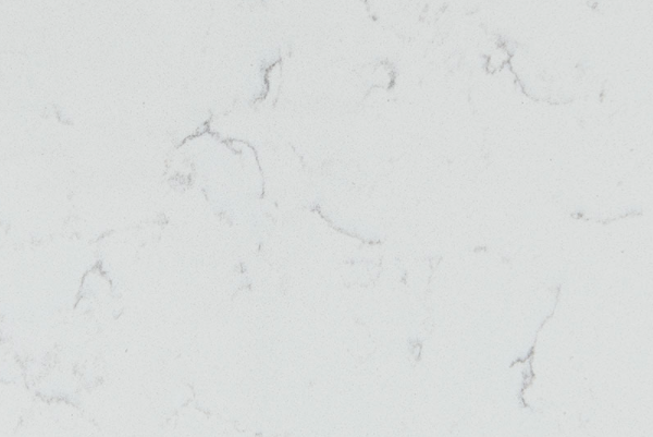 Carrara Morro – Quartz