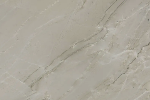 Gabana Leathered – Quartzite
