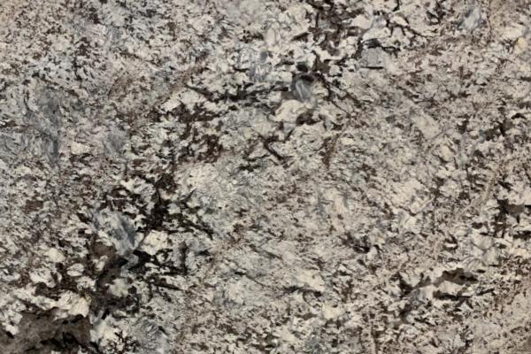 Lennon – Granite