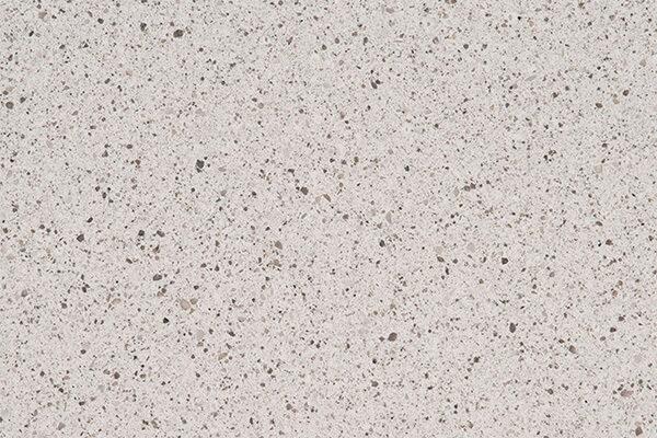 Peppercorn White – Quartz