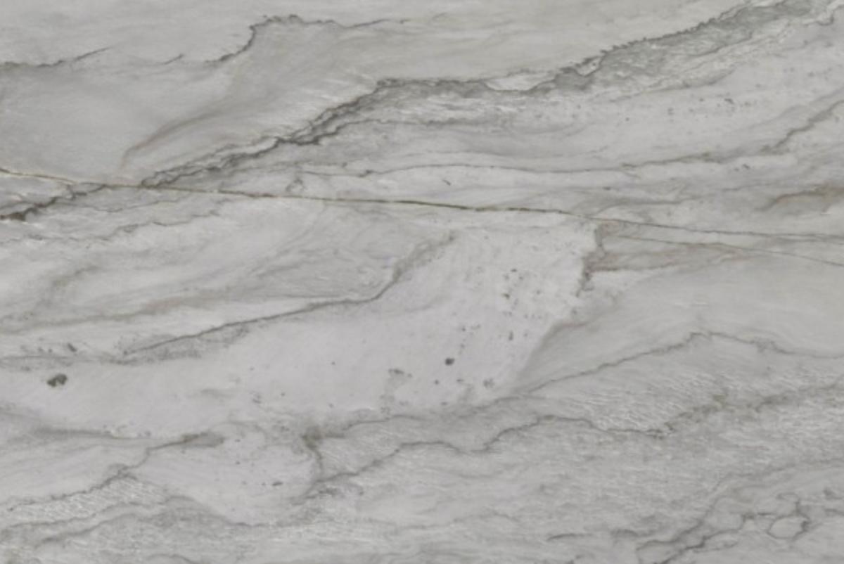 Sea Pearl – Quartzite