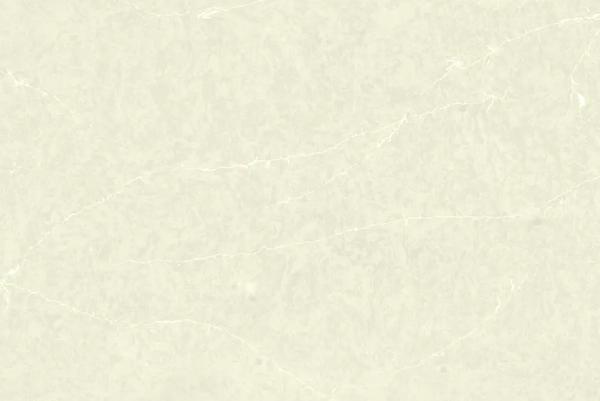 Silken Pearl – Quartz