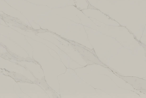 Unique Calacatta – Quartz