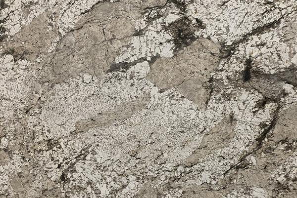 Sunset Canyon – Granite
