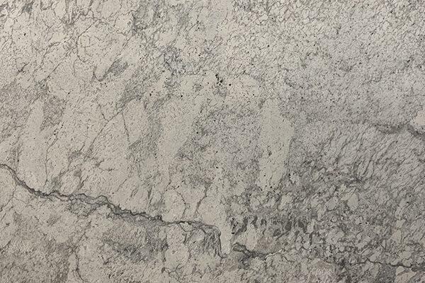 Thunder White – Granite