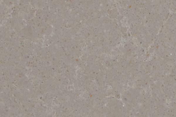 Cabrini Gray Velvet – Quartz