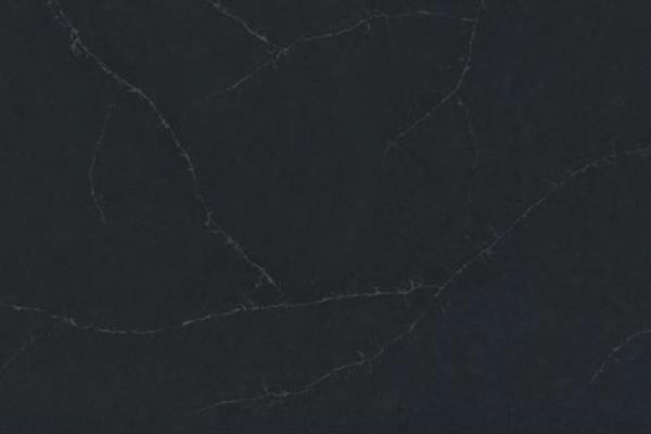 Charcoal Soapstone Suede – Quartz