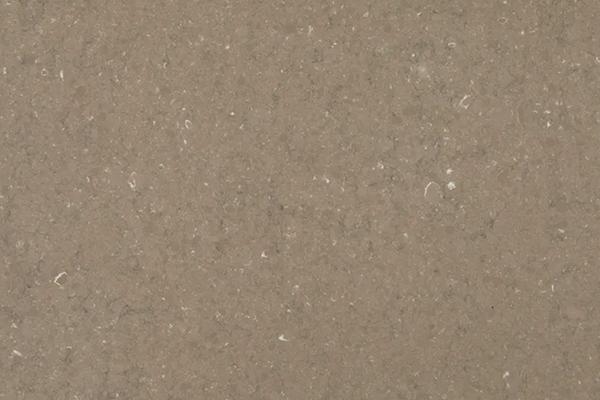 Coral Clay – Quartz
