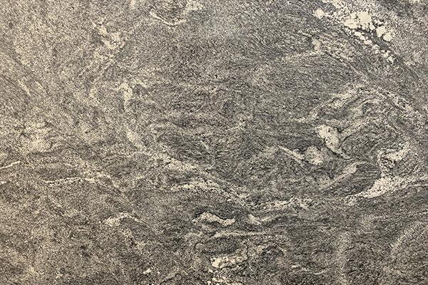 Expresso – Granite