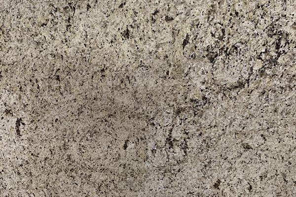 Giallo Ornamental – Granite