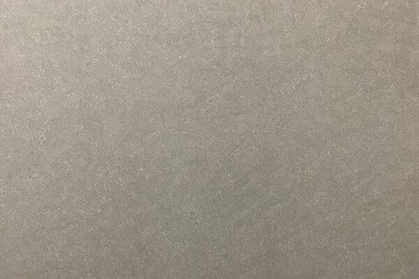 Mercer Gray Leathered – Quartz