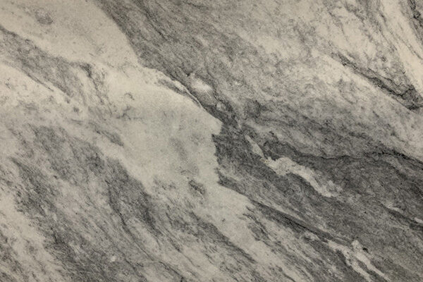 Mont Blanc – Marble