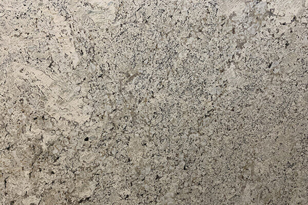 Snowfall Brushed – Granite