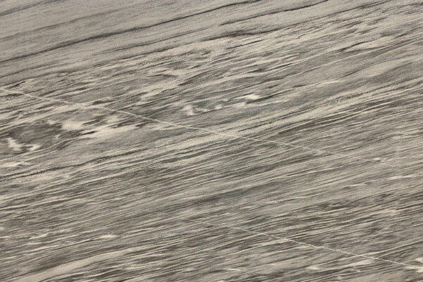 Super Gray – Marble
