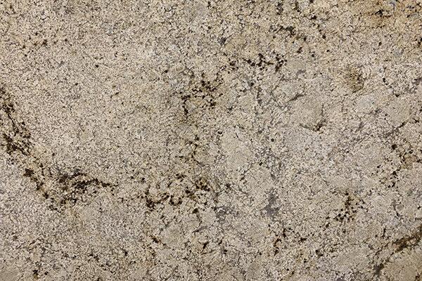 White Bahia – Granite