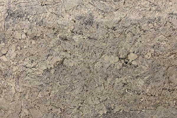 White Springs Brushed – Granite