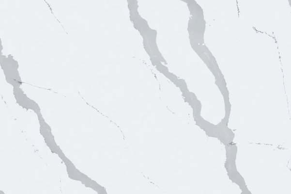 Bianco Calacatta – Quartz